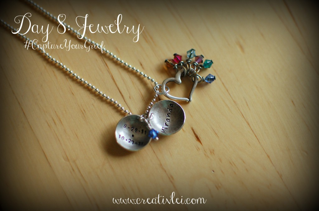 memorial_jewelry_for_babyloss