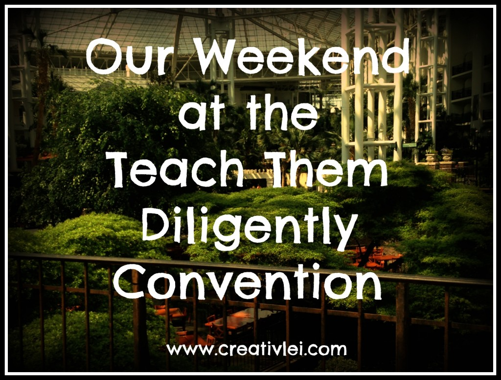 teach-diligently-convention-nashville
