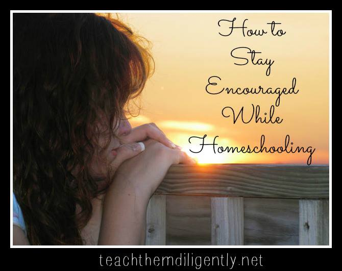 homeschool_encouragement