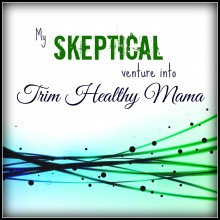critical_view_of_trim_healthy_mama
