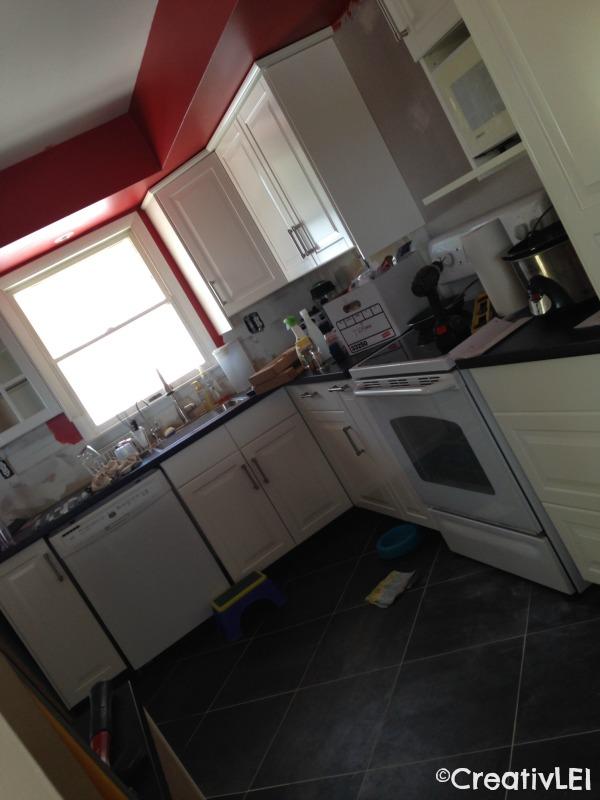 Kitchen Cabinets Nj Financing