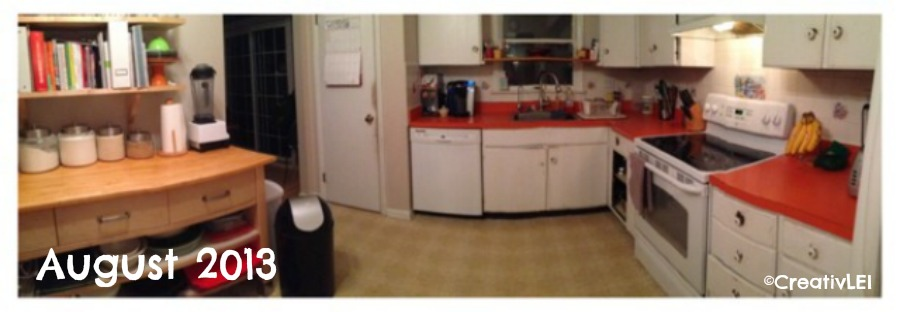 Sale Ikea Kitchen Cabinets