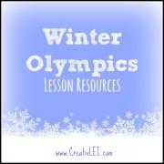 winter olympics schooling