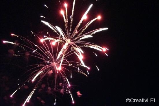 RVRanch Fireworks