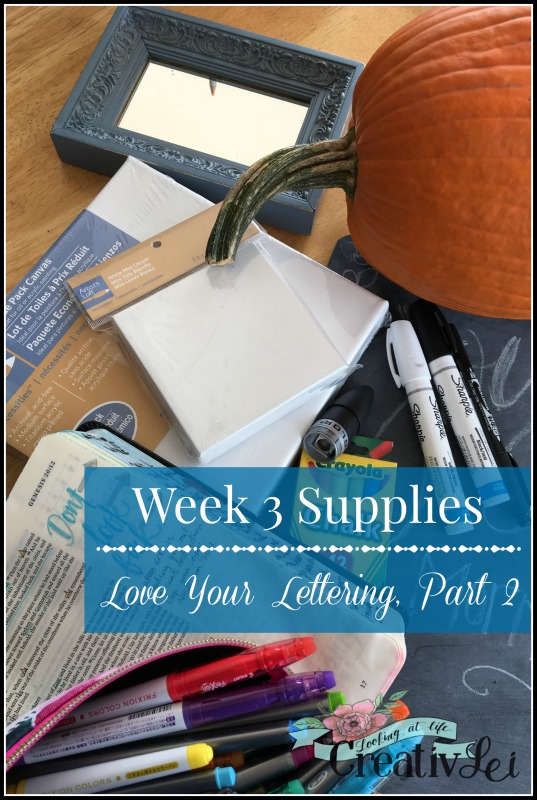 week-3-supplies-for-loveyourlettering-part-2-with-creativlei-com