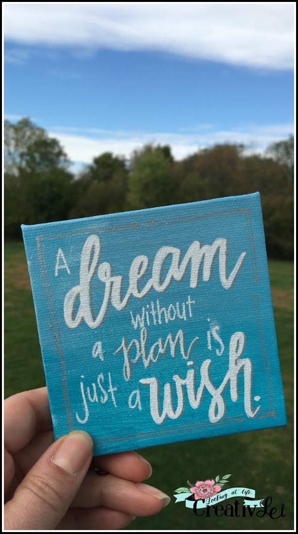a-dream-without-a-plan-is-just-a-wish-art-by-lisa-walters-of-creativlei-com
