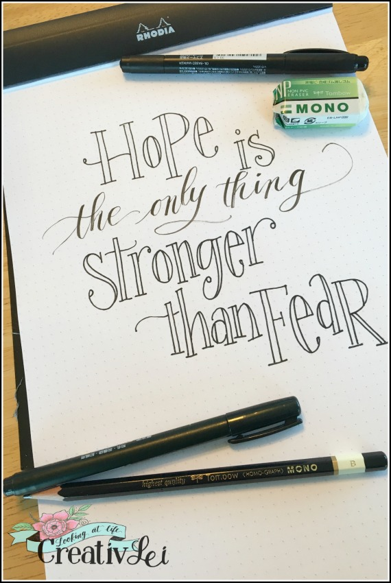 hope-is-the-only-thing-stronger-than-fear-quote-from-the-hunger-games-lettering-by-creativlei-com