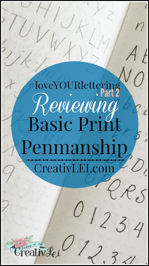 reviewing-basic-print-penmanship-for-loveyourlettering-part-2-with-creativlei-com