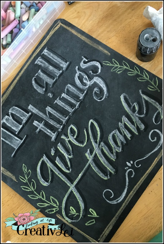 use-water-on-a-cotton-swab-to-help-your-chalkboard-lettering-pop-loveyourlettering-part-2-with-creativlei-com