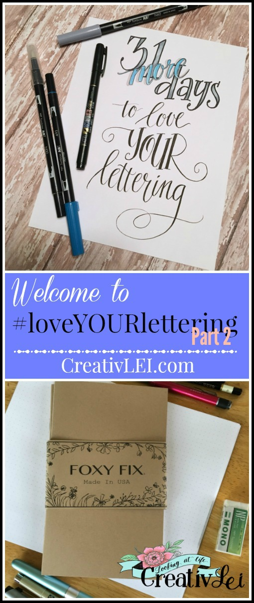 welcome-to-loveyourlettering-part-2-with-creativlei-com
